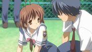 Tomoya & Nagisa S1E18 (3)