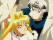 Jeanne & Sinbad E29