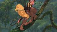 Tarzan-disneyscreencaps.com-4246