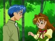 Maron & Chiaki E33 (6)