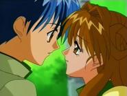 Maron & Chiaki E33 (10)