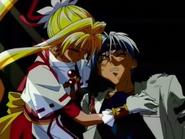 Jeanne & Sinbad E34 (5)