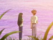 Rina & Masahiro S2E10 (4)