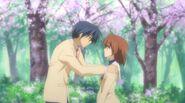 Tomoya & Nagisa S2E22 (7)