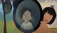Mowgli and Shanti 3929020202
