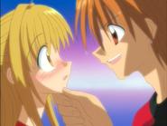 Lucia & Kaito S1E1 (2)