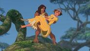 Tarzan-disneyscreencaps.com-4231