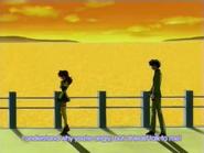 Maron & Chiaki E34 (2)