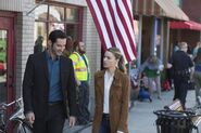 Lucifer & Chloe S2 Promotional Pic (1)