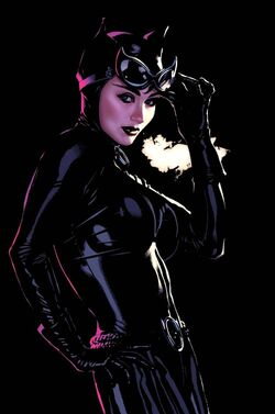 Catwoman 0018