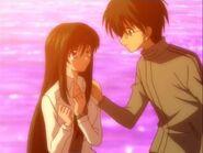 Rina & Masahiro S2E30 (1)