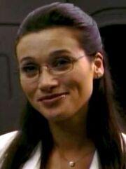 Ms-fairweather