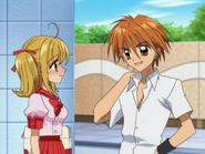 Lucia & Kaito S1E13 (6)