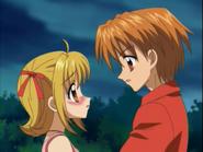 Lucia & Kaito S1E6 (4)
