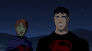 Miss Martian & Superboy S2E7 (4)