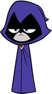 Ttgo raven1
