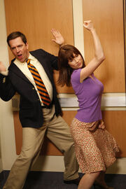 Andy-and-Erin-couples-from-the-office-10759472-380-570
