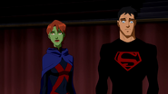 Miss Martian & Superboy S2E20 (8)