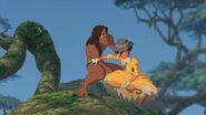 Tarzan-disneyscreencaps.com-4234