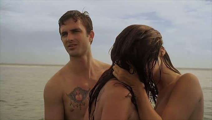 Oberlin dating scene