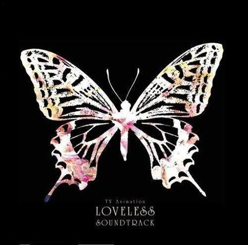 File:Loveless soundtrack.jpg