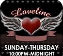 Loveline Wiki