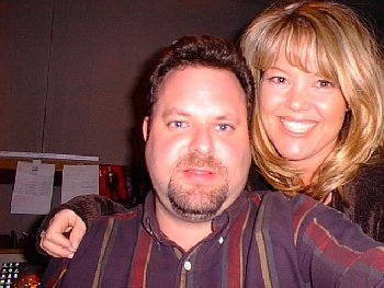 File:Producer Ann and Engineer Mike.jpg