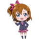 File:Small Kousaka Honoka.png