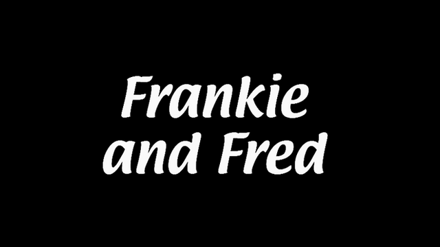 File:Frankie and Fred.png