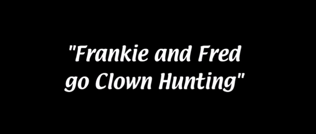 File:The Clown Hunt.png