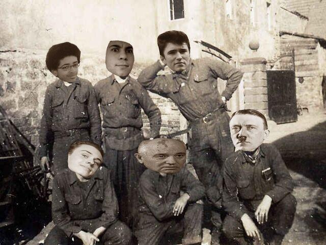 File:Dodo Squad.jpg