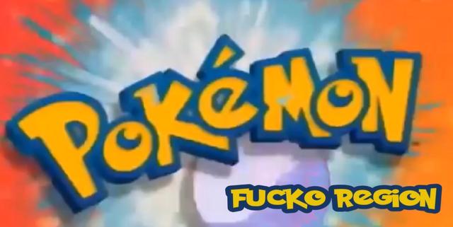 File:Pokemon fucko region.png