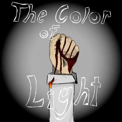 File:The color of light wip by macmari-d5xfsod.png