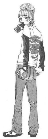 File:Otani casual clothes.jpg
