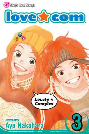 File:Lovely★Complex Volume 03 COVER.jpg