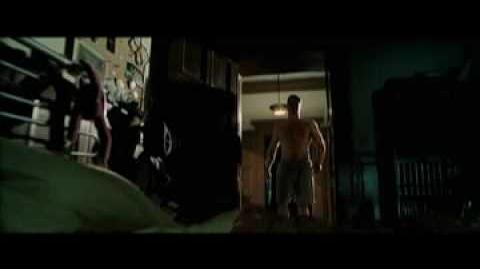 X - Men 2 Colossus Kick Ass Entrance