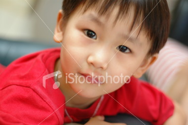 File:Stock-photo-441227-5-year-old-chinese-boy.jpg