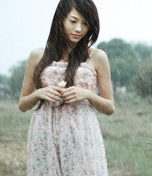 File:Beautiful-vietnamese-women.jpg