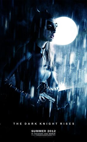 File:Anne-hathaway-catwoman-the-dark-knight-rises-poster.jpg