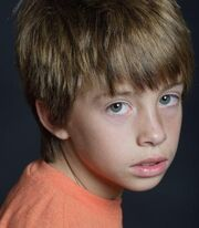 Jimmy-bennett-photo