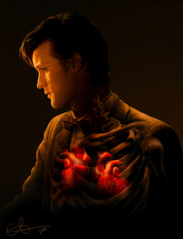 File:Two-hearts-doctor-who-22228982-500-653.jpg