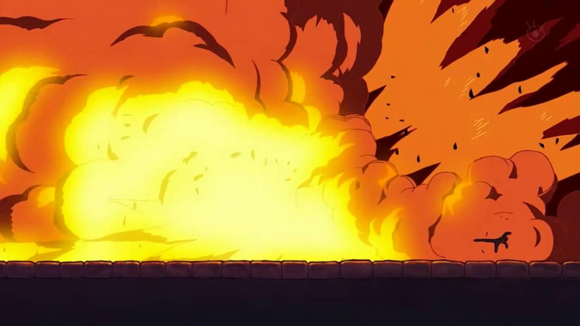 File:Muggy Ball explosion.png