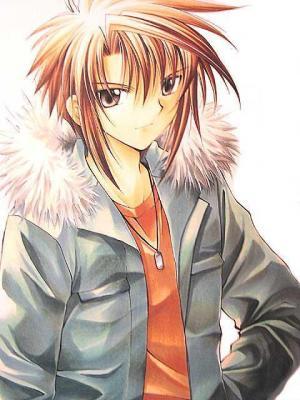 File:Animeboy 2.jpeg