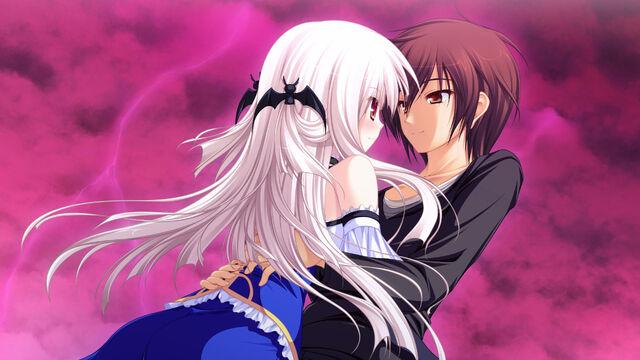 File:Tamika and Nate.jpg
