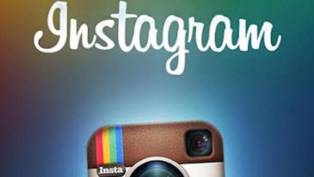 File:Facebook-buys-instagram-for-1-billion-94e65c23fb.jpg