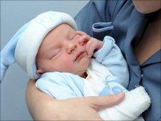 File:48044788 baby.jpg