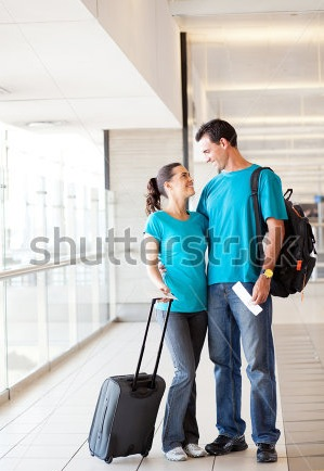 File:Stock-photo-happy-young-couple-at-airport-97454981.jpg