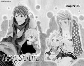Chp 36 cover