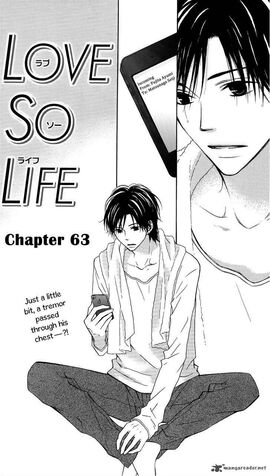 Chp 63 cover