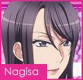 File:Nagisamc.png